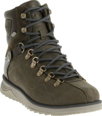 Merrell Men's Epiction Polar Waterproof Boot
