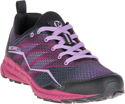 Merrell Women's Trail Crusher Shoe