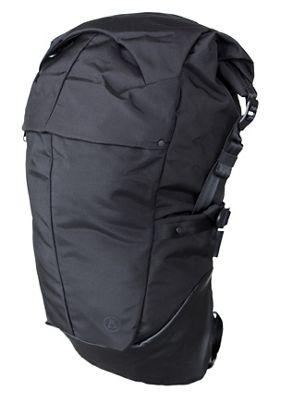 Alchemy Equipment 30L Roll Top Daypack