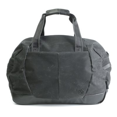 Alchemy Equipment Weekender Bag