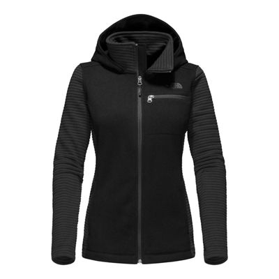 The North Face Women's Novelty Indi Hoodie
