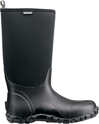Bogs Men's Classic Tall Boot