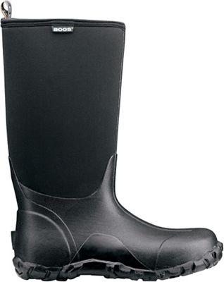 Men&39s Rain Boots | Men&39s Waterproof Boots | Men&39s Water Resistant