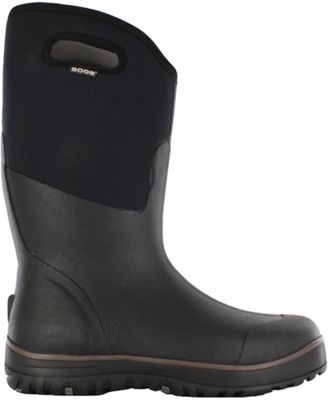 Bogs Men's Ultra Tall Boot