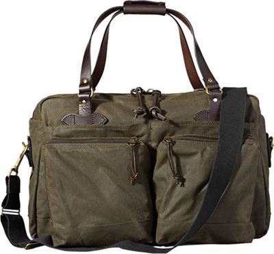 Filson 48 Hours Duffle Bag