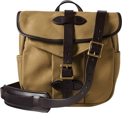 Filson Field Small Bag