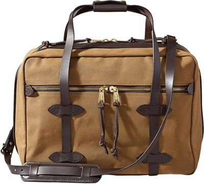 Filson Pullman Small Bag