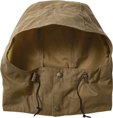 Filson Shelter Cloth Hood