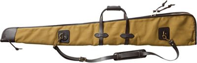 Filson Unscoped Gun Case