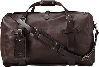 Filson Weatherproof Medium Duffle Bag