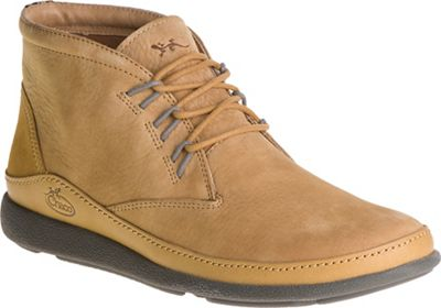 Chaco Men's Montrose Chukka Boot