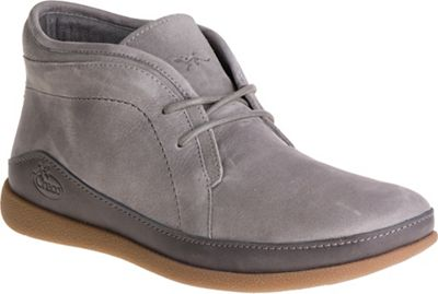 Chaco Women's Pineland Chukka Boot