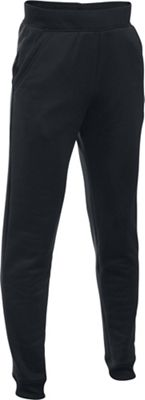 Under Armour Boy's Armour Fleece Storm Jogger Pant