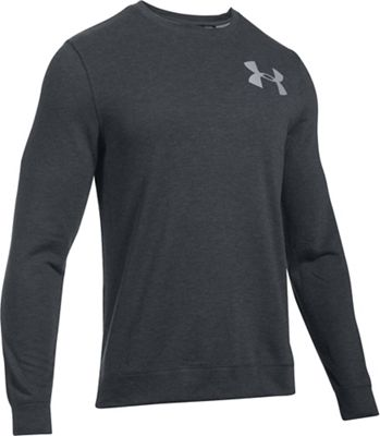 Under Armour Men's All Season Hunt Crew