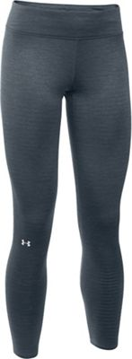 Under Armour Women's UA Base 20 Legging