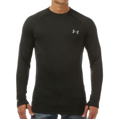 Under Armour Men's Base 3.0 Crew Top