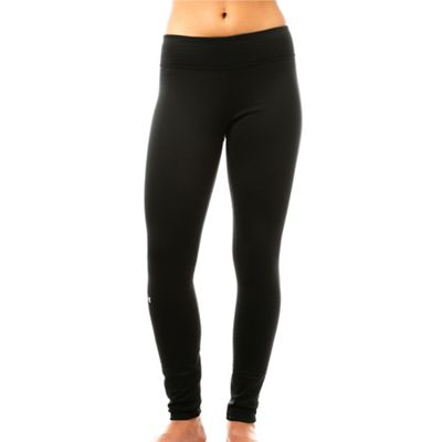 Under Armour Women's Base 3.0 Legging