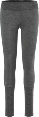 Under Armour Women's Base 4.0 Legging