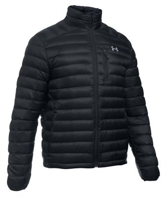 Under Armour Men's ColdGear Infrared Turing Jacket