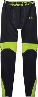 Under Armour Men's Extreme Base Bottom