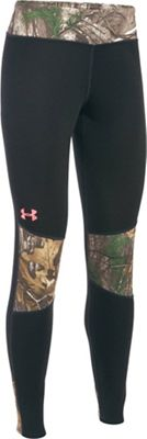 Under Armour Women's Extreme Base Bottom