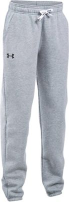 Under Armour Girl's Favorite Jogger Pant