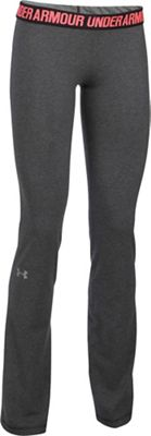 Under Armour Women's UA Favorite Pant