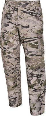 Under Armour Men's Gore-Tex Pro Pant