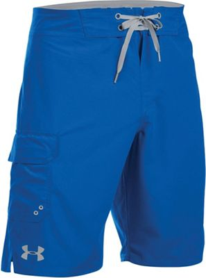 Under Armour Men's HIIT Boardshort