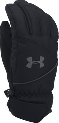 Under Armour Boy's Mountain Glove