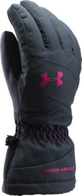 Under Armour Women's Mountain Glove