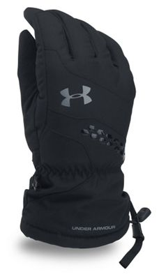 Under Armour Men's Mountain Glove