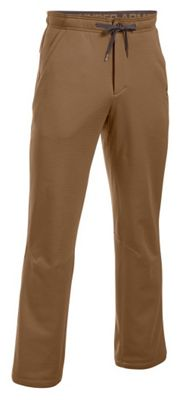 Under Armour Men's NLS Wader Pant