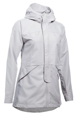 Under Armour Women's Ridgely Jacket