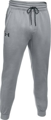 Under Armour Men's Storm AF Icon Jogger
