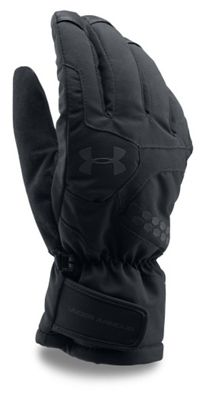 Under Armour Men's Treblecone Glove