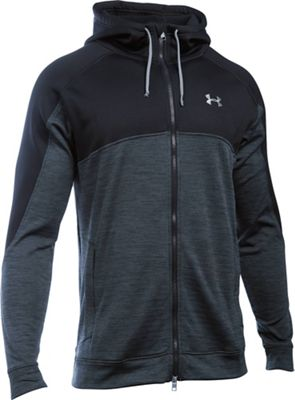 Under Armour Men's Expanse FZ Hoodie