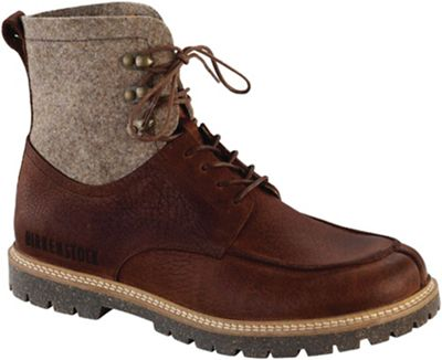 Birkenstock Men's Timmins High Boot