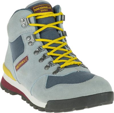 Merrell Men's Eagle Boot