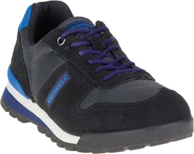 Merrell Men's Solo Shoe