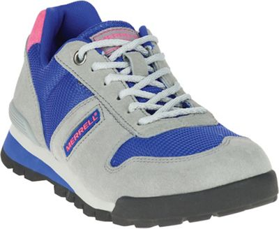 Merrell Women's Solo Shoe