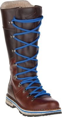 Merrell Women's Sugarbush Tall Waterproof Boot