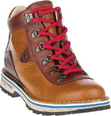 Merrell Women's Sugarbush Waterproof Boot