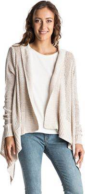 Roxy Women's Holloway Love Sweater