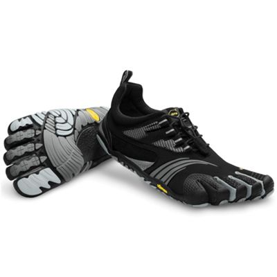 Vibram Five Fingers Men's KMD Sport LS Shoe