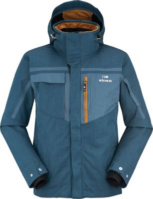 Eider Men's Brooklyn Jacket