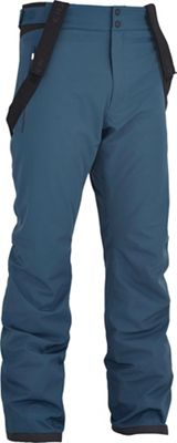 Eider Men's Courmayeur 2.0 Pant