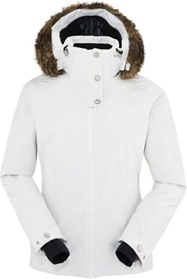 Eider Women's Manhattan 3.0 Jacket