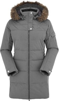 Eider Women's Odysey Coat