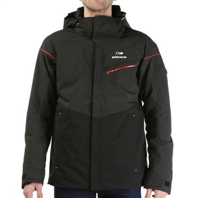 Eider Men's Solden 3.0 Jacket